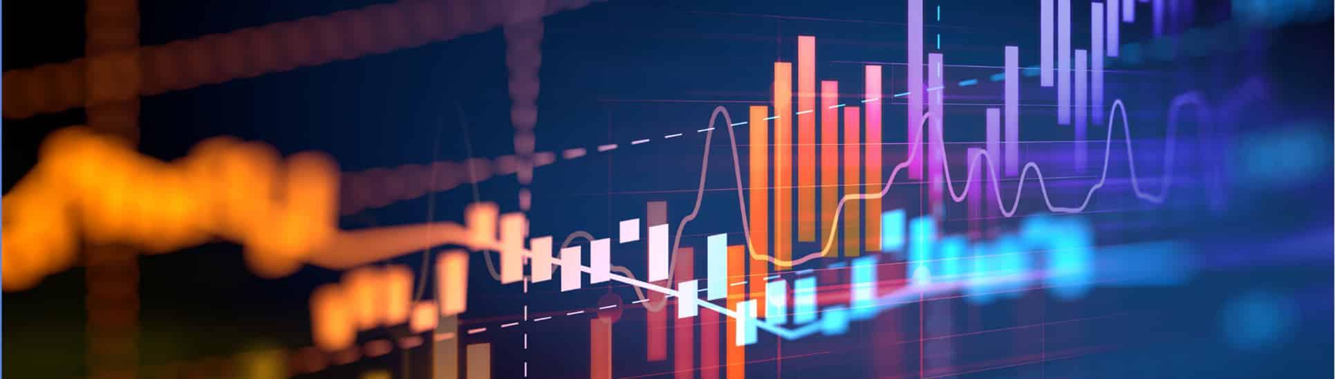 Investisseurs image